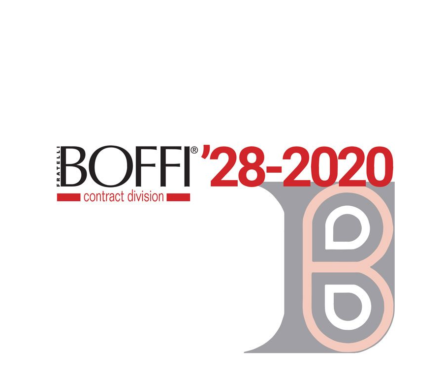 Boffi contract